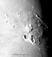 lunar-observing-program.jpg