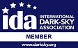 dark sky association member