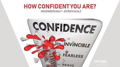 testlogo-confidence.jpg