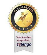 Etengo_Gold-Partner-Siegel_2018.jpg