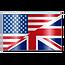 English-Language-Flag-1-icon.png