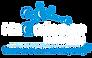 knowledge_avatars_logo_wht-transparent.p