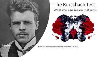 rohschach_small.jpg