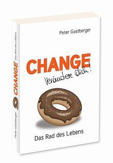 Change - Verändere Dich!