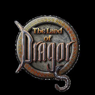Dragor-finallogo-2021-removebg-preview (