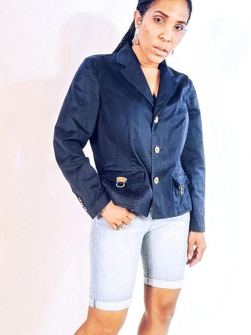 Jones NY Casual Jacket