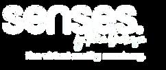 logo_senses_white_vracademy-removebg-pre