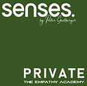 logo_senses_green.png