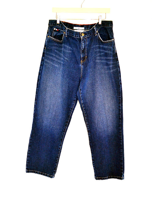 Vintage Tommy Jeans