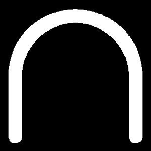 symbols_white-01.png