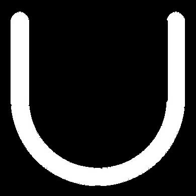 symbols_white-02.png