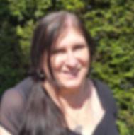 Phoebe Wilby, Author
