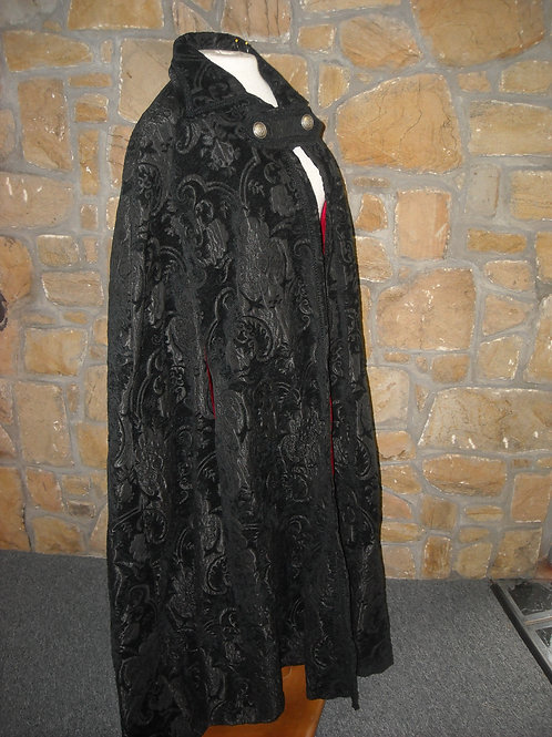 Versailles Cloak
