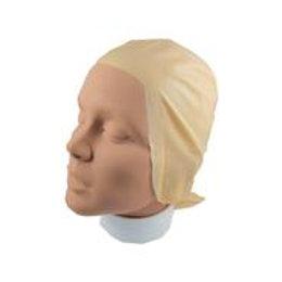 Ben Nye Bald Cap