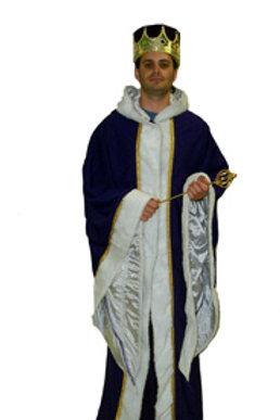 King's Robe