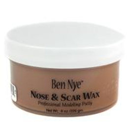 Ben Nye Nose and Scar Wax