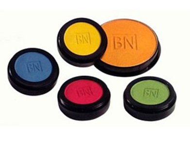 Ben Nye Lumiere Makeup