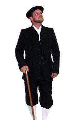 Norfolk Suit