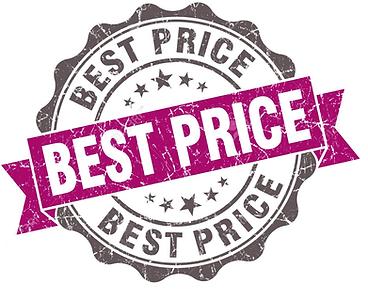 best price listini.png