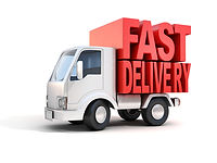 FastDeliveryCourierServices.jpg