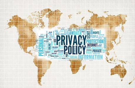 PRIVACY%20POLICY_edited.jpg