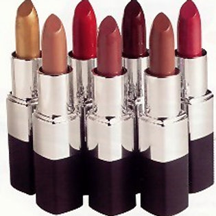 Ben Nye Lipsticks
