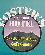 Foster's Logo Pic.jpg