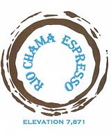 Rio Chama Espresso logo.jpg
