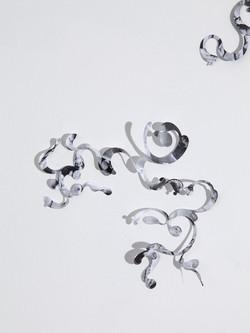 Bijou Boogie (detail)