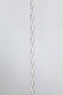 Zipped (detail)