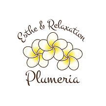 plumeria logo.jpg