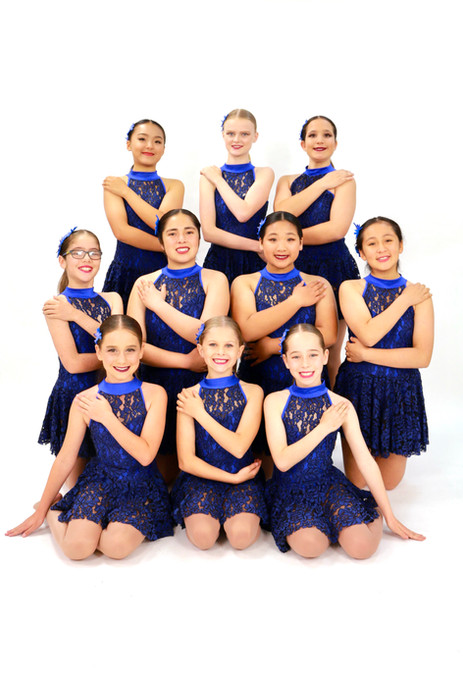 dance classes mount druitt.jpeg