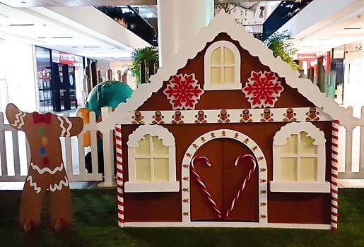 CMP Gingerbread House.jpg