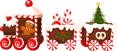christmas-train-png-5.png