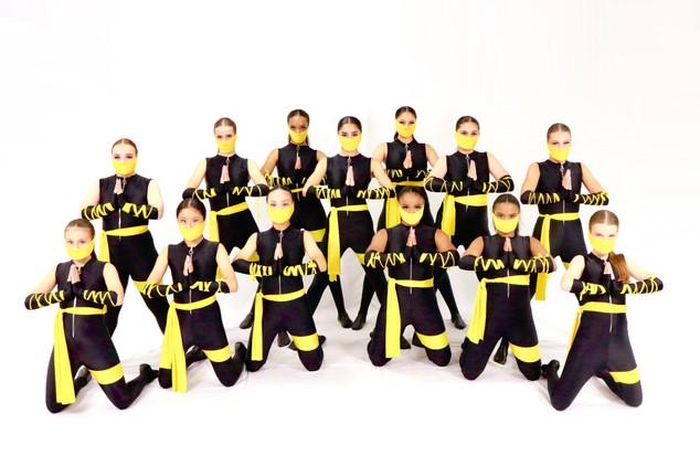dance class western sydney.jpeg