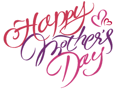happy-mothers-day-png-7.png