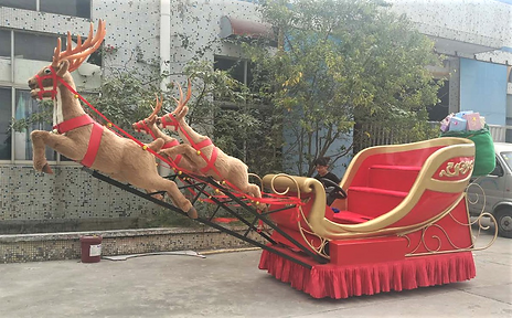 Sleigh_edited.png