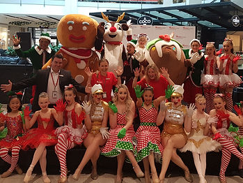 Christmas Show Picture.jpg