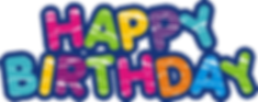 birthday-png-3rd-8.png