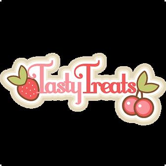 large_tastytreatstitle.png