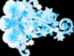 33007-7-frozen-snowflake-transparent-bac