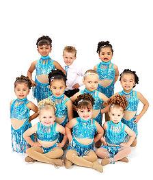 babies dance western sydney.jpeg