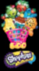 shopkins-cart-png-.png
