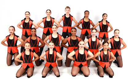 dance classes western sydney.jpeg