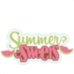 large_summer-sweets-title.png