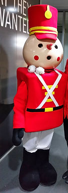 Traditional-Toy-Soldier-Mascot.jpg