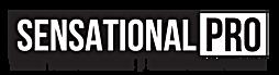 Logo Sensational Pro.png