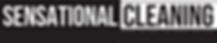 Logo Sensational retangular.png