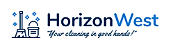 Full-logo-with-caption.png