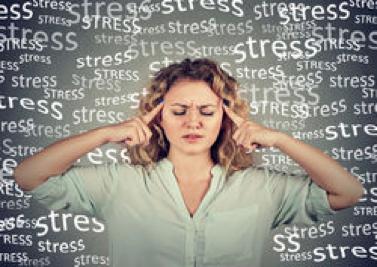 Migraine Relief: 4 Ways Acupuncture Helps